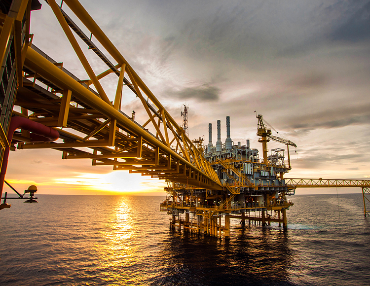 General Petroleum Services